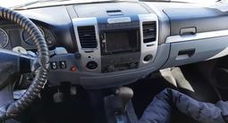 ГАЗ ГАЗель 2012 года за 4 700 000 тг. в Актау – фото 4