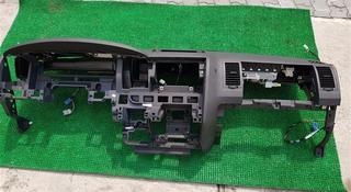 Торпеда панель секвойя 2009 за 180 000 тг. в Алматы
