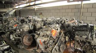 Двигатель 5S в Алматы