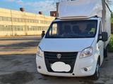 ГАЗ ГАЗель NEXT 2015 года за 6 100 000 тг. в Степногорск – фото 3