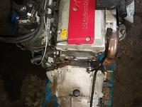 Двигатель м111 за 200 000 тг. в Алматы