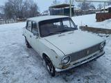 ВАЗ (Lada) 2101 1976 года за 350 000 тг. в Шу