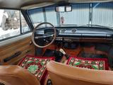 ВАЗ (Lada) 2101 1976 года за 350 000 тг. в Шу – фото 3