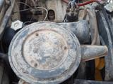 ВАЗ (Lada) 2101 1976 года за 350 000 тг. в Шу – фото 4