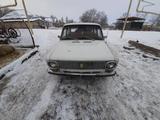 ВАЗ (Lada) 2101 1976 года за 350 000 тг. в Шу – фото 5