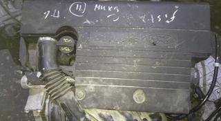 Двигатель. Робот за 250 000 тг. в Нур-Султан (Астана)