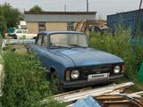 Москвич 412 1998 года за 300 000 тг. в Семей – фото 3