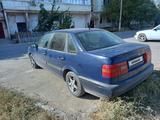 Volkswagen Passat 1994 года за 1 500 000 тг. в Кызылорда – фото 5