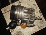 Насос гидроусилителя, ГУР на БМВ е65 за 35 000 тг. в Караганда