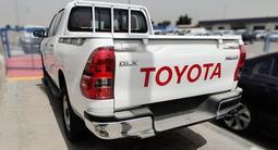 Toyota Hilux 2019 года за 15 937 000 тг. в Актау – фото 4