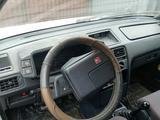 Citroen BX 1992 года за 490 000 тг. в Тараз – фото 2