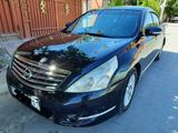 Nissan Teana 2008 года за 4 500 000 тг. в Кызылорда