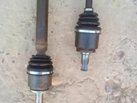 Привод в комплекте Ваз 21099-015-014 за 18 000 тг. в Шымкент