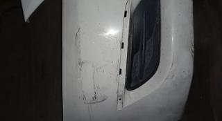 Бампер передний за 35 000 тг. в Алматы