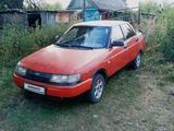 ВАЗ (Lada) 2110 (седан) 1998 года за 600 000 тг. в Семей