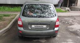 ВАЗ (Lada) Kalina 1117 (универсал) 2011 года за 1 350 000 тг. в Алматы – фото 2