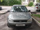 ВАЗ (Lada) Kalina 1117 (универсал) 2011 года за 1 350 000 тг. в Алматы – фото 3