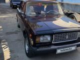 ВАЗ (Lada) 2107 2010 года за 900 000 тг. в Шымкент – фото 3