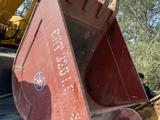 Ковш кубовый в Караганда – фото 2