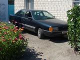 Audi 100 1989 года за 950 000 тг. в Талдыкорган – фото 3