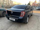 Ravon R4 2017 года за 4 200 000 тг. в Нур-Султан (Астана) – фото 5