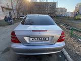 Mercedes-Benz E 240 2002 года за 5 500 000 тг. в Петропавловск – фото 3