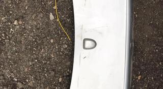 Крышка багажника мерседес за 15 000 тг. в Нур-Султан (Астана)