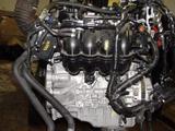 Двигатель Suzuki SX4 2, 0 л, J20A 2006-2016 за 570 000 тг. в Алматы – фото 2