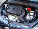 Двигатель Suzuki SX4 2, 0 л, J20A 2006-2016 за 570 000 тг. в Алматы