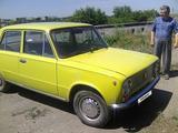 ВАЗ (Lada) 2101 1975 года за 1 300 000 тг. в Усть-Каменогорск – фото 2
