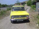 ВАЗ (Lada) 2101 1975 года за 1 300 000 тг. в Усть-Каменогорск – фото 4