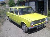 ВАЗ (Lada) 2101 1975 года за 1 300 000 тг. в Усть-Каменогорск – фото 5