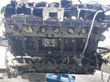 Двигатель на bmw за 11 111 тг. в Алматы – фото 2