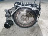 АКПП автомат коробка 4g69 Mivec f4a4b2n3z на Mitsubishi Grandis за 120 000 тг. в Алматы – фото 2