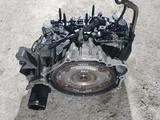 АКПП автомат коробка 4g69 Mivec f4a4b2n3z на Mitsubishi Grandis за 120 000 тг. в Алматы – фото 3