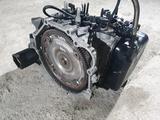 АКПП автомат коробка 4g69 Mivec f4a4b2n3z на Mitsubishi Grandis за 120 000 тг. в Алматы – фото 5