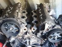 Мотор за 100 000 тг. в Алматы