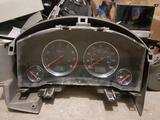 Щиток приборов инфинити Fx35 2004г американец за 35 000 тг. в Актобе