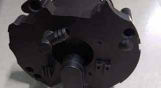 Топливный фильтр на Шевроле Авео Т300 за 757 тг. в Алматы