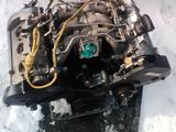 Двигатель из сша за 350 000 тг. в Алматы