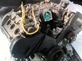 Двигатель из сша за 350 000 тг. в Алматы – фото 2