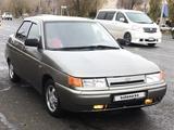 ВАЗ (Lada) 2110 (седан) 2006 года за 700 000 тг. в Уральск