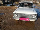 ИЖ Москвич-412 1976 года за 450 000 тг. в Шымкент