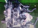 Двигатель в сборе 3s-fe ipsum за 420 000 тг. в Семей