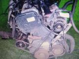 Двигатель в сборе 3s-fe ipsum за 420 000 тг. в Семей – фото 2