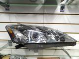 Фары на Lexus ES 350 (2006-2009) за 45 000 тг. в Атырау