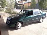 Volkswagen Vento 1995 года за 1 500 000 тг. в Кызылорда