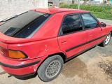 Mazda 323 1991 года за 750 000 тг. в Нур-Султан (Астана)