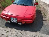 Mazda 323 1991 года за 750 000 тг. в Нур-Султан (Астана) – фото 2