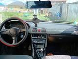 Mazda 323 1991 года за 750 000 тг. в Нур-Султан (Астана) – фото 4